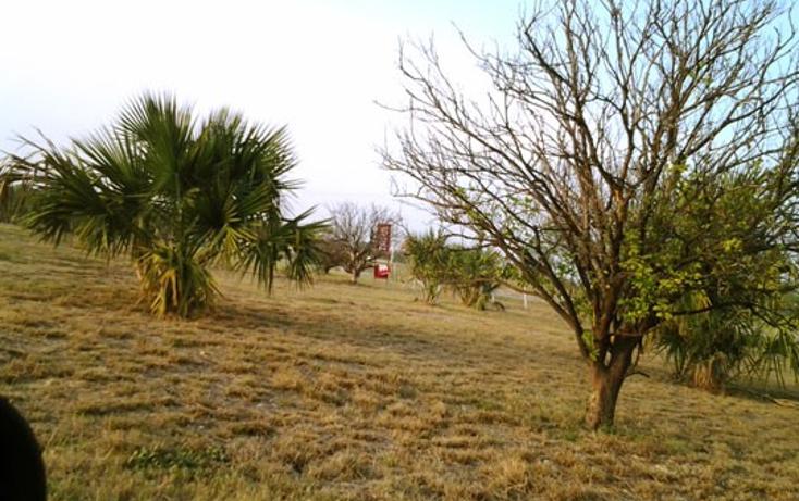 Foto de terreno habitacional en venta en  , el castillo, cadereyta jiménez, nuevo león, 2034886 No. 03