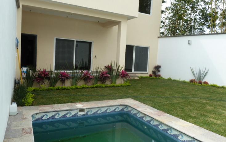 Foto de casa en venta en  , el castillo, jiutepec, morelos, 1209709 No. 03
