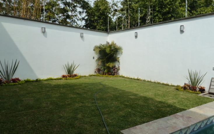 Foto de casa en venta en  , el castillo, jiutepec, morelos, 1209709 No. 05