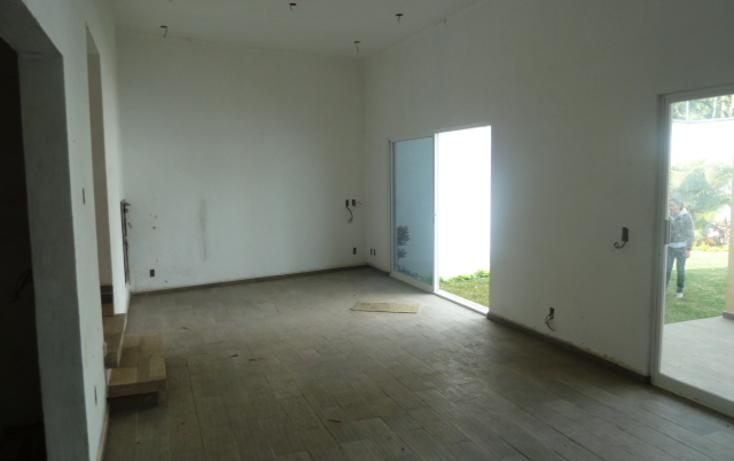 Foto de casa en venta en  , el castillo, jiutepec, morelos, 1209709 No. 07