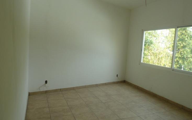 Foto de casa en venta en  , el castillo, jiutepec, morelos, 1209709 No. 08