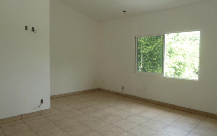 Foto de casa en venta en  , el castillo, jiutepec, morelos, 1209709 No. 09