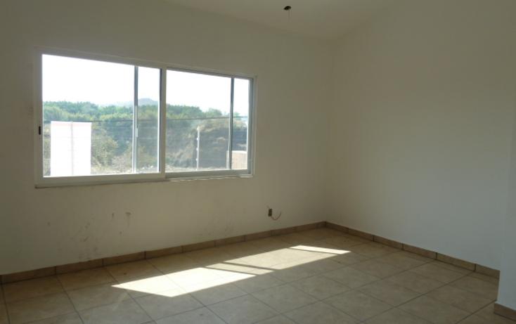 Foto de casa en venta en  , el castillo, jiutepec, morelos, 1209709 No. 11