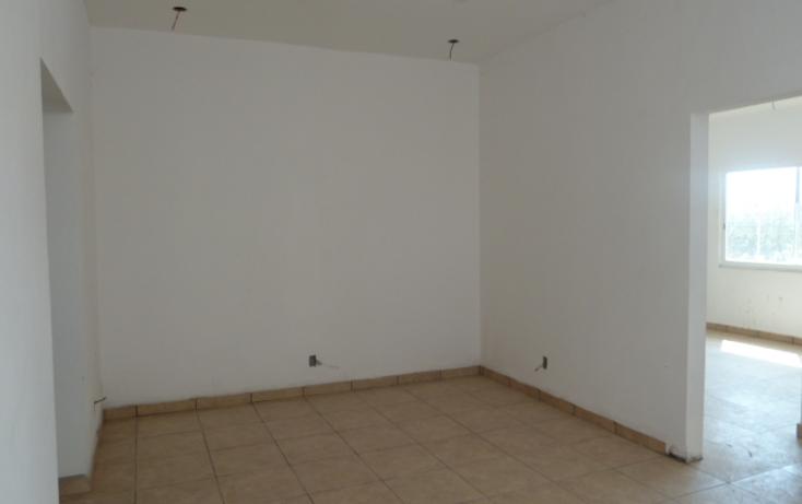 Foto de casa en venta en  , el castillo, jiutepec, morelos, 1209709 No. 12