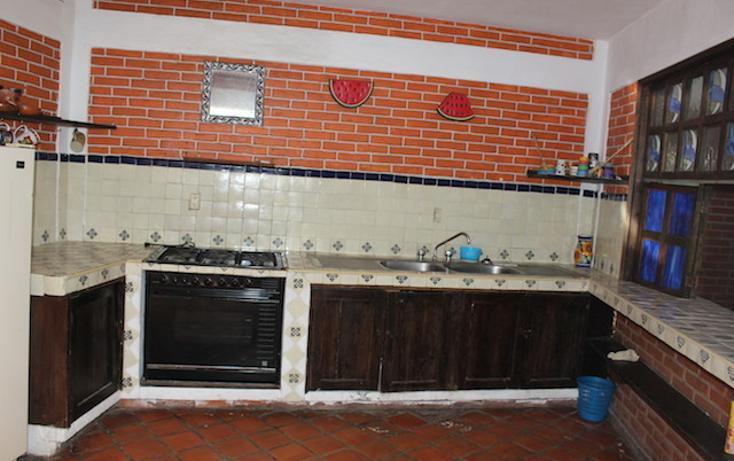 Foto de casa en venta en  , el castillo, jiutepec, morelos, 778373 No. 02