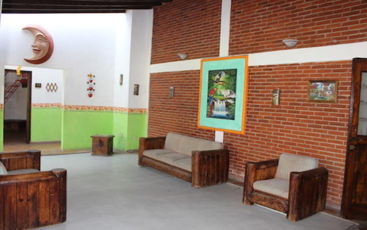Foto de casa en venta en  , el castillo, jiutepec, morelos, 778373 No. 04