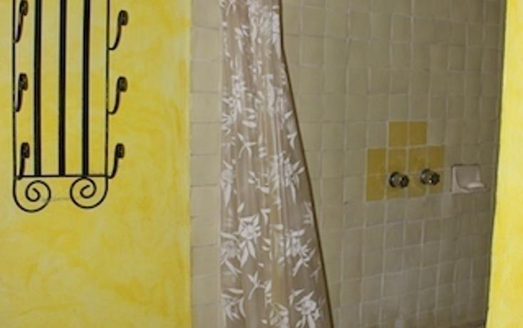 Foto de casa en venta en  , el castillo, jiutepec, morelos, 778373 No. 05