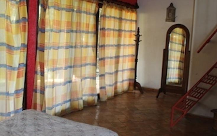 Foto de casa en venta en  , el castillo, jiutepec, morelos, 778373 No. 06