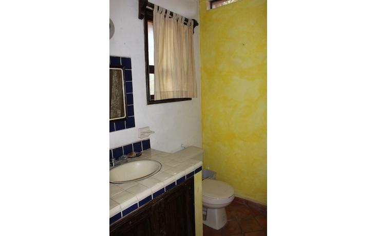 Foto de casa en venta en  , el castillo, jiutepec, morelos, 778373 No. 07