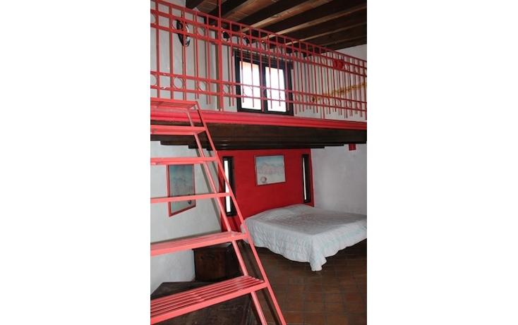 Foto de casa en venta en  , el castillo, jiutepec, morelos, 778373 No. 08
