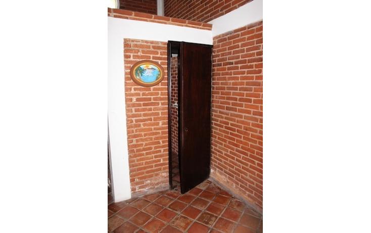 Foto de casa en venta en  , el castillo, jiutepec, morelos, 778373 No. 09