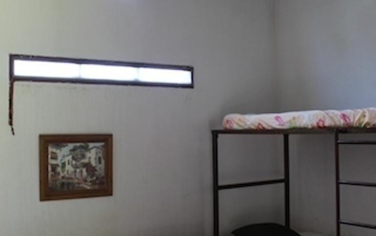 Foto de casa en venta en  , el castillo, jiutepec, morelos, 778373 No. 10