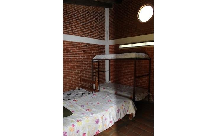 Foto de casa en venta en  , el castillo, jiutepec, morelos, 778373 No. 11