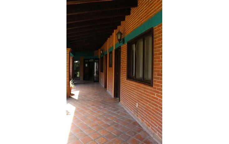 Foto de casa en venta en  , el castillo, jiutepec, morelos, 778373 No. 12