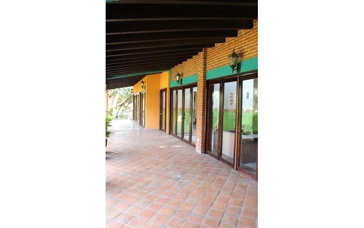 Foto de casa en venta en  , el castillo, jiutepec, morelos, 778373 No. 13