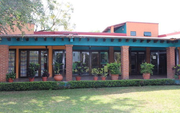 Foto de casa en venta en  , el castillo, jiutepec, morelos, 778373 No. 17