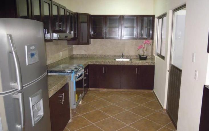 Foto de casa en venta en  , el castillo, jiutepec, morelos, 968229 No. 05