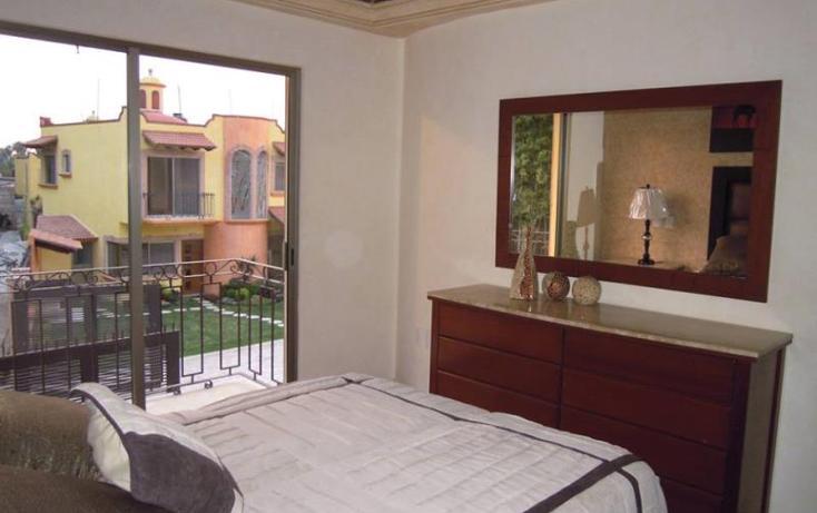 Foto de casa en venta en  , el castillo, jiutepec, morelos, 968229 No. 11