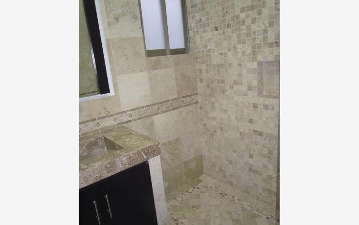 Foto de casa en venta en  , el castillo, jiutepec, morelos, 968229 No. 13
