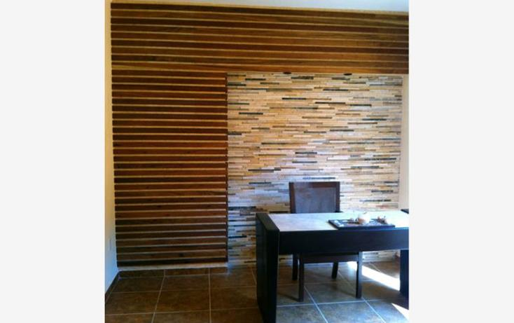 Foto de casa en venta en  , el castillo, jiutepec, morelos, 968229 No. 14