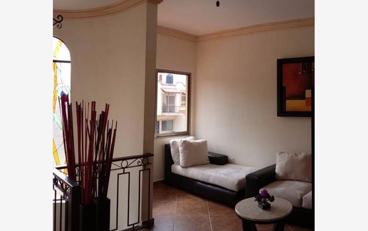 Foto de casa en venta en  , el castillo, jiutepec, morelos, 968229 No. 15