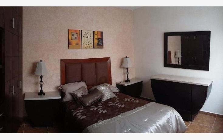 Foto de casa en venta en  , el castillo, jiutepec, morelos, 968229 No. 16