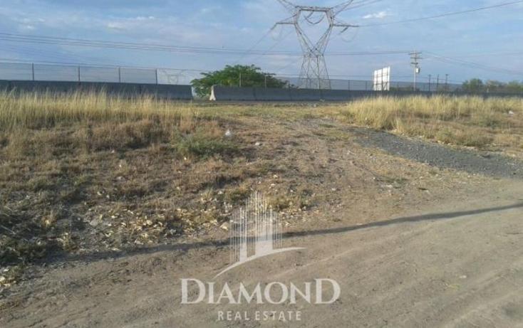 Foto de terreno comercial en venta en carretera internacional , el castillo, mazatlán, sinaloa, 1752328 No. 02