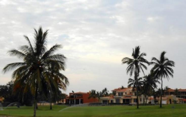 Foto de terreno habitacional en venta en, el castillo, mazatlán, sinaloa, 811625 no 08