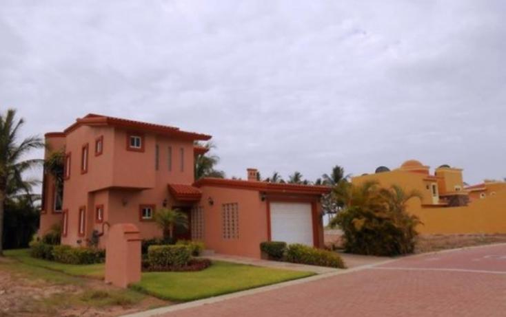 Foto de terreno habitacional en venta en, el castillo, mazatlán, sinaloa, 811625 no 11
