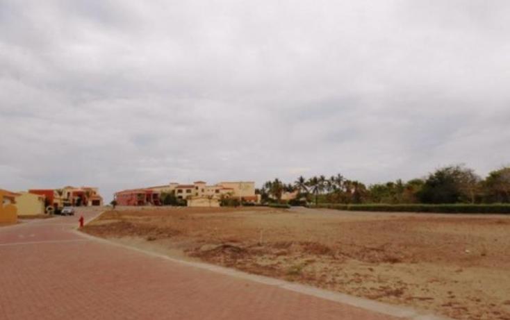 Foto de terreno habitacional en venta en, el castillo, mazatlán, sinaloa, 811625 no 20