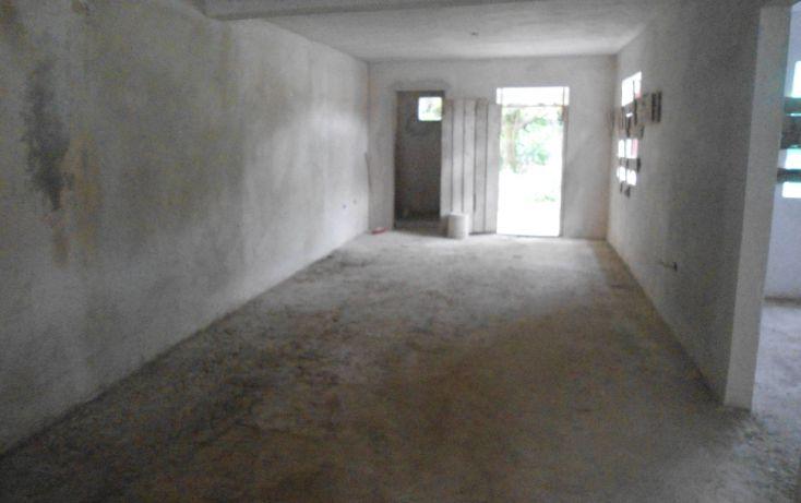 Foto de casa en venta en, el castillo, xalapa, veracruz, 1757336 no 03