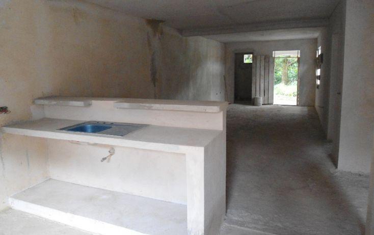 Foto de casa en venta en, el castillo, xalapa, veracruz, 1757336 no 08