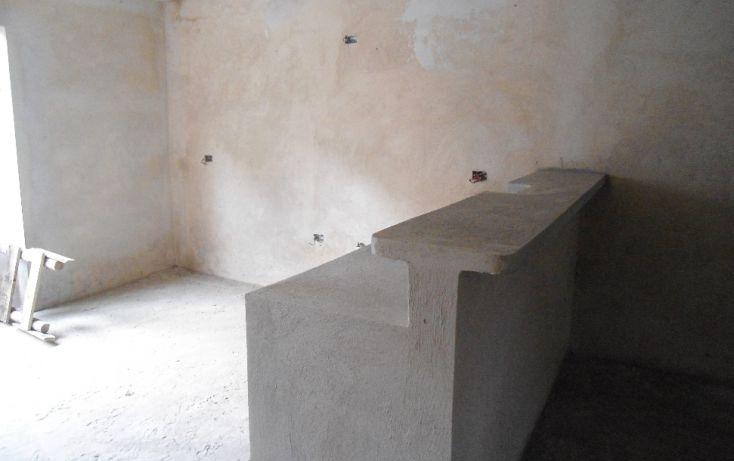 Foto de casa en venta en, el castillo, xalapa, veracruz, 1757336 no 09
