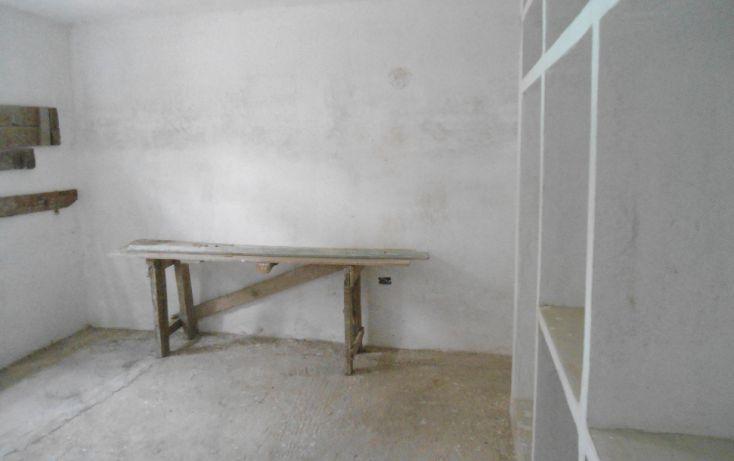 Foto de casa en venta en, el castillo, xalapa, veracruz, 1757336 no 10