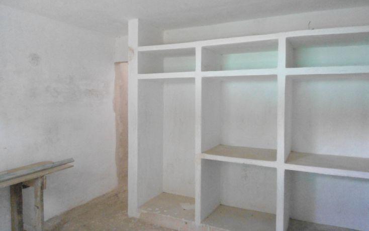 Foto de casa en venta en, el castillo, xalapa, veracruz, 1757336 no 11