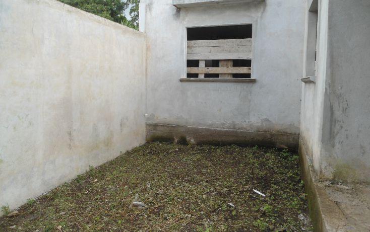 Foto de casa en venta en, el castillo, xalapa, veracruz, 1757336 no 15