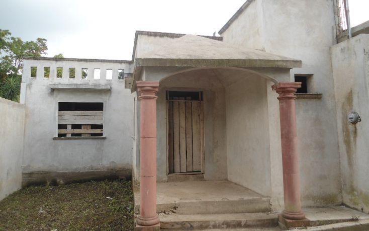 Foto de casa en venta en, el castillo, xalapa, veracruz, 1757336 no 16