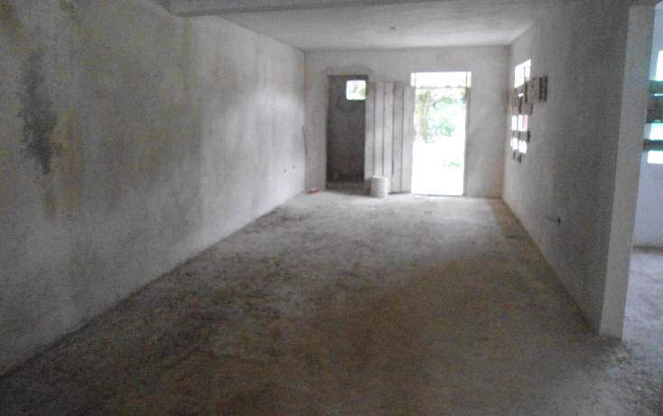 Foto de casa en venta en  , el castillo, xalapa, veracruz de ignacio de la llave, 1757336 No. 03
