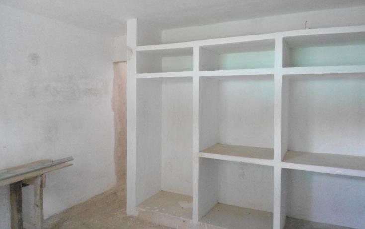 Foto de casa en venta en  , el castillo, xalapa, veracruz de ignacio de la llave, 1757336 No. 11