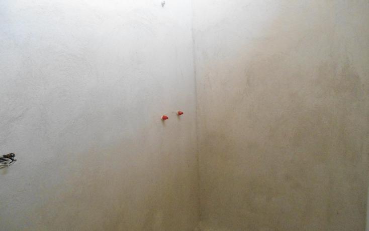 Foto de casa en venta en  , el castillo, xalapa, veracruz de ignacio de la llave, 1757336 No. 12