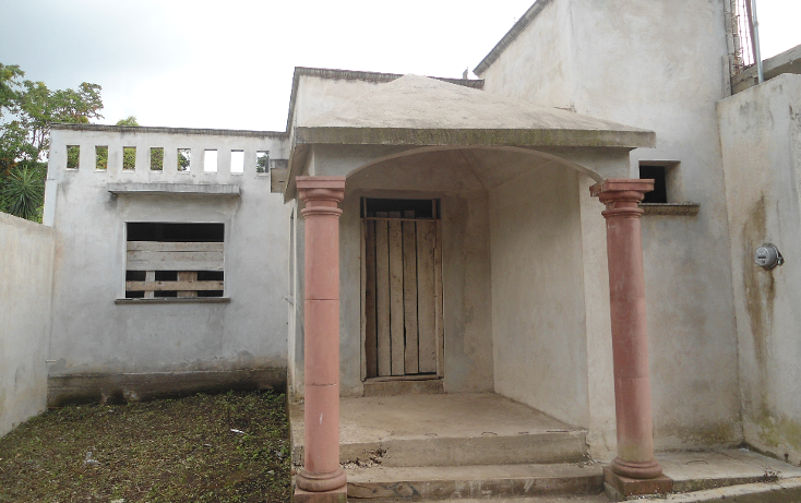 Foto de casa en venta en  , el castillo, xalapa, veracruz de ignacio de la llave, 1757336 No. 16