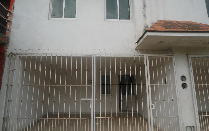 Foto de casa en venta en  , el castillo, xalapa, veracruz de ignacio de la llave, 1941906 No. 01
