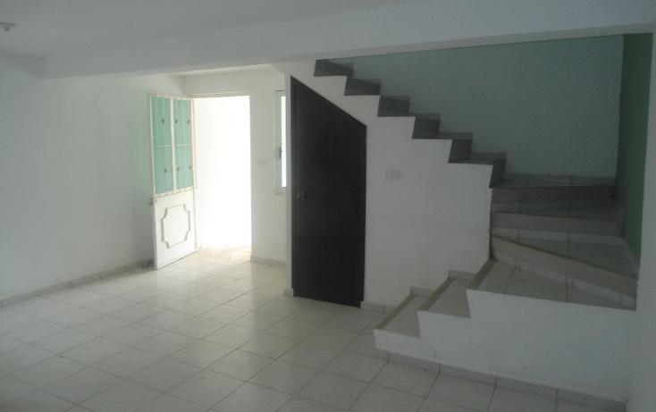 Foto de casa en venta en  , el castillo, xalapa, veracruz de ignacio de la llave, 1941906 No. 03