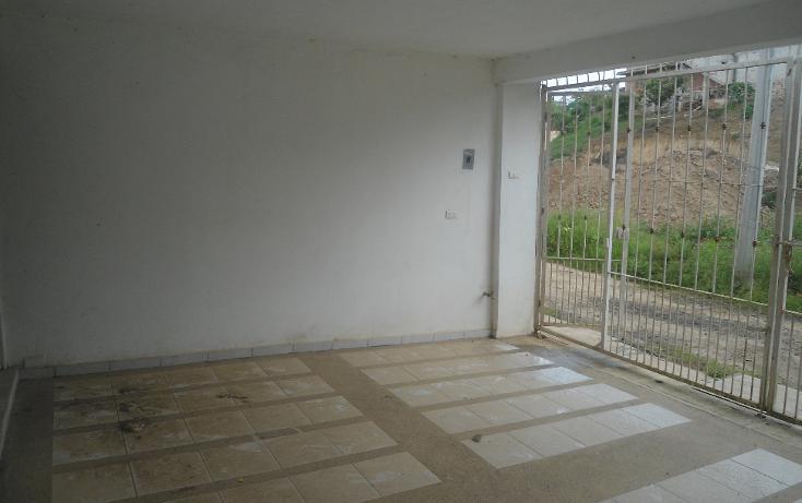 Foto de casa en venta en  , el castillo, xalapa, veracruz de ignacio de la llave, 1941906 No. 07