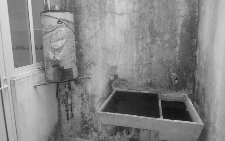 Foto de casa en venta en  , el castillo, xalapa, veracruz de ignacio de la llave, 1941906 No. 09
