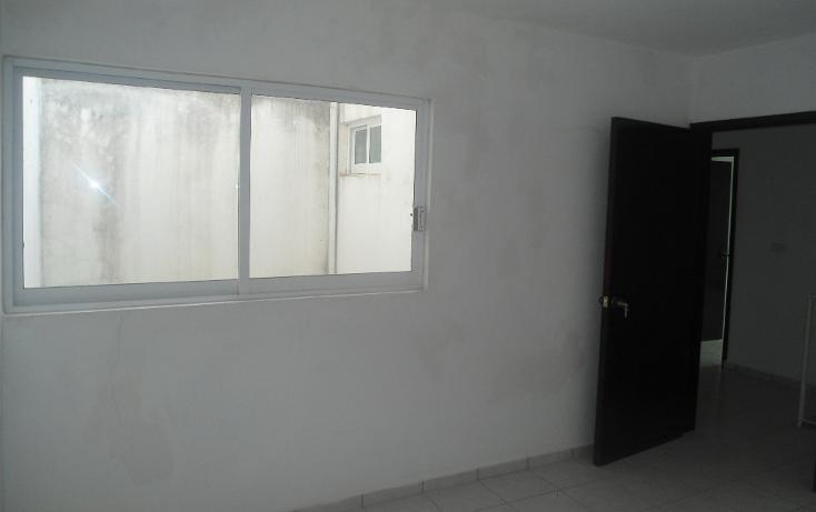 Foto de casa en venta en  , el castillo, xalapa, veracruz de ignacio de la llave, 1941906 No. 10