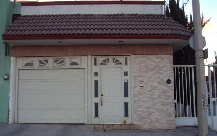 Foto de casa en venta en, el cedazo, aguascalientes, aguascalientes, 1530102 no 01