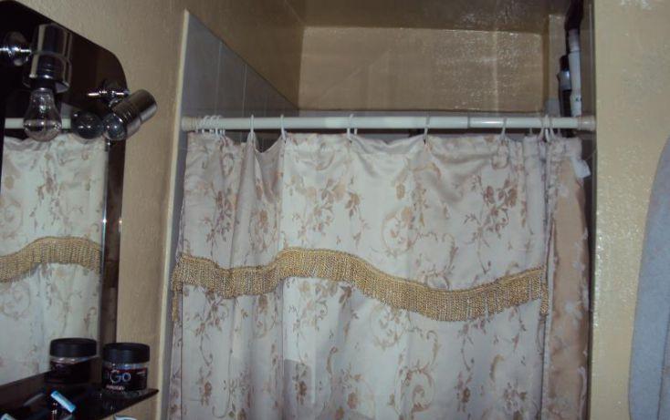 Foto de casa en venta en, el cedazo, aguascalientes, aguascalientes, 1530102 no 02