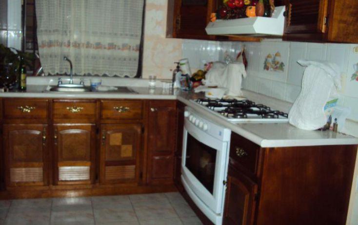 Foto de casa en venta en, el cedazo, aguascalientes, aguascalientes, 1530102 no 03
