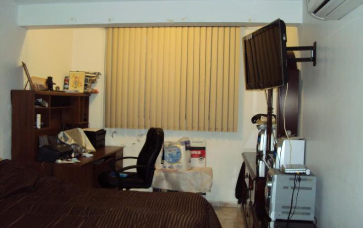 Foto de casa en venta en, el cedazo, aguascalientes, aguascalientes, 1530102 no 04